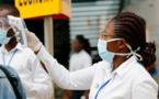 En Afrique, jusqu'à 3 millions de personnes pourraient perdre la vie à cause de la maladie à coronavirus [Rapport]