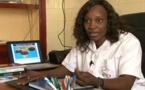 Pr Fatou Samb Ndiaye : «Que Guédiawaye soit confiné !»
