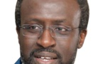 Dr Abdoulaye Bousso : «La maladie est à sa phase ascendante»