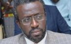 Dr Bousso : «11.032 tests réalisés... 14 cas graves et 9 décédés à ce jour»