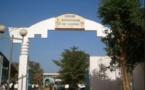 Covid-19 : Le cas de contamination de Sédhiou vient de Dakar