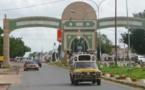 Covid-19 : Les cas communautaires se banalisent à Touba et Mbacké