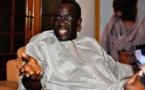 Loi d'habilitation : Cissé Lo alerte Macky sur la transparence du fonds Covid