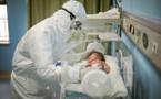 Covid-19 : A Yeumbeul : un bébé d'un mois guéri, un autre de 9 mois en soins intensifs