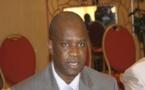 Le docteur Cheikh Seck dénonce le Covid-business des hôpitaux