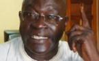 Mballo Dia Thiam : «Il faut confiner Touba et Dakar»