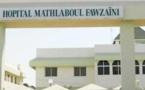 Covid-19 : Le Sénégal vient d'enregistrer son 14e décès lié au coronavirus