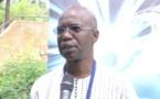Le CDEPS en colère contre le ministère de la Communication