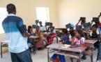 Les directives de l'OMS pour la réouverture des écoles