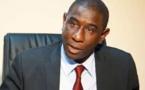 Le plan du ministre Mamadou Talla : des classes de 20 élèves, des enseignants transportés…