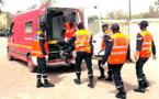 11 éléments de la brigade des Sapeurs-pompiers de Touba infectés
