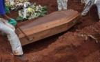 Covid-19 : Le Sénégal enregistre son 23e décès