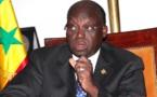 Moustapha Niasse à la rescousse de Macky : «La loi et la foi ne sont pas antinomiques»