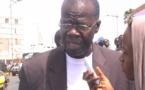 Ndongo Sarr du Cusems : «Les gens qui sont dans leurs bureaux, sous leurs climatiseurs, n'ont aucune idée de la manière dont fonctionnent les enseignements-apprentissages».