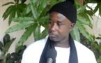 Reprise des cours : Diockel Faye, Coordinateur départemental du Cusems/Mbour, met en garde les autorités