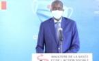 Résultats des examens virologiques du lundi 25 mai : 83 nouvelles contaminations, 15 malades en réanimation