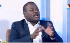 «Aminata Tall, présidente honoraire du CESE», le coup de gueule de Ngouda Mboup