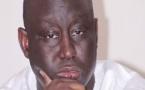 Urgent : Aliou Sall, maire de Guédiawaye, testé positif au Covid-19