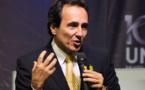Marcos Erbelin sur l'interdiction de chloroquine : «Ce n'est pas de la science, c'est une instrumentalisation de la science»