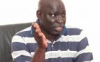 Senelec-Akilee : De quoi Madiambal est-il le nom ?