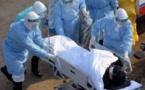 Covid-19 : Le Sénégal enregistre son 39e décès