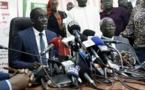 Les cas explosent à Dakar : 2525 cas sur les 3429 du Sénégal