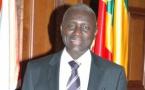 Faux-vrai décret sur l'honorariat : Mamadou Abdoulaye Sow dévoile la supercherie de l'Etat