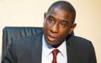 Mamadou Talla sur la reprise des cours : «Le risque zéro n'existe pas. Il ne faut pas créer l'écosystème de la panique»
