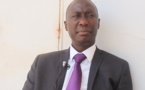 Dame Mbodj réclame la démission du ministre et le retour des enseignants