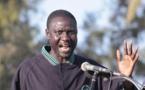 Abdoulaye Ndoye dénonce le manque de considération envers les enseignants