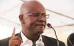 Moussa Sy nommé PCA du Port de Dakar, les jeunes apéristes se révoltent