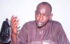 Cheikh Oumar Sy : «L'Etat a commis un meurtre…»