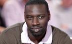L'appel d'Omar Sy : «Réveillons-nous. Ayons le courage de dénoncer les violences policières en France»
