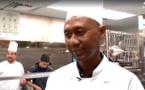 Ansou Sagna, ce chef sénégalais star au Canada