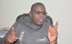 Chronique de Madiambal : Le silence coupable de notre camp