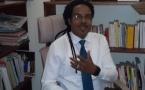 Sénégal : Pour un nouvel ordre éducatif local post-Covid