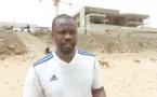 Sonko sur le littoral : « Moi, Président de la République, je détruirai tout… »