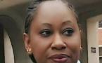 Covid-19 : Dr Khardiata Diallo Mbaye : «On aura beaucoup plus de décès»