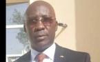Colonel Kébé, Capitaine Dièye, Commissaire Sadio : ces ex-officiers dans le maquis contre Macky