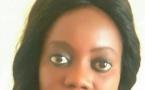 Covid-19 : La députée socialiste Yeya Diallo testée positive