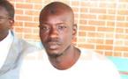 Urgent : le rappeur Karim Xrum Xax bénéficie d'une liberté provisoire