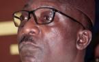 Maël Thiam, administrateur de l'Apr : «Nous voulons garder le pouvoir très longtemps le pouvoir»