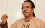 L'École sénégalaise et la République : quels enseignements pour les hommes politiques ?