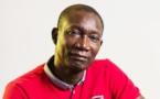 Me Amadou Sall guéri du Covid-19