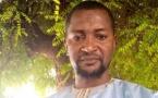De la crise malienne, des acteurs et de ses conséquences