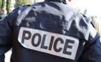 Le policier Mame Sémou Diouf se tire une balle dans la tête