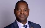 Entretien avec Dr Hamidou Mamadou Abdou, candidat à la présidentielle du Niger