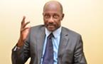 Le commissaire Sadio écrit au Président Macky Sall