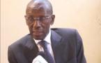 Doudou Wade : «Le souci de Macky Sall, c'est d'essayer de déplacer toutes les élections pour 2024»