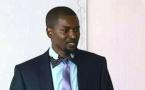 Mansour Faye vs Ousmane Sonko : Ma part de vérité